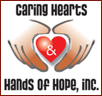 Caring Hearts and Hands of Hope