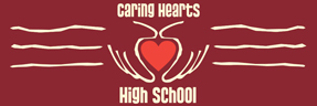 Caring Hearts High School